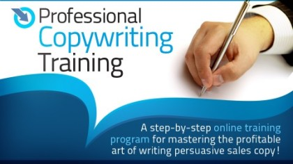 copywriting-420×236