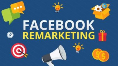 Facebook Remarketing Classroom