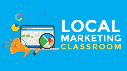 Local_Marketing_Classroom-420×236
