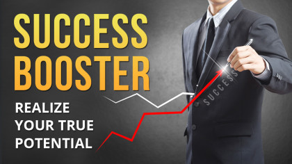 SUCCESS_BOOSTER-420×236